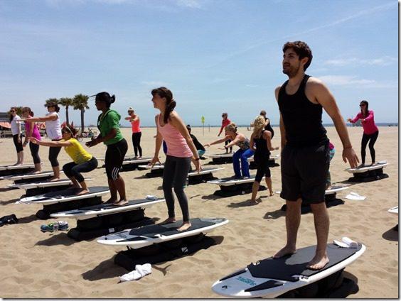 surf fitness class (800x600)