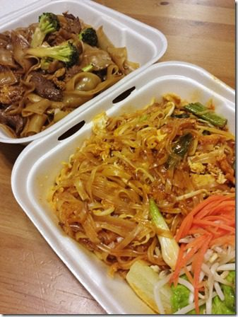thai take out (600x800)
