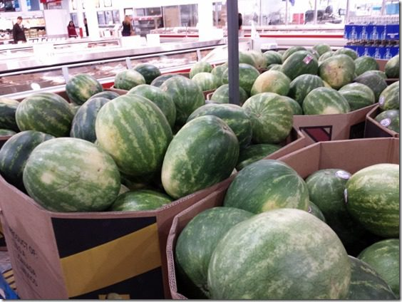 watermelon for life (800x600)