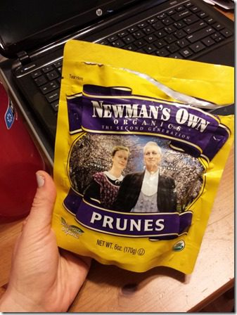 why the hell did i buy prunes (600x800)