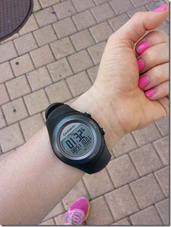 10 mile run in miami (600x800)