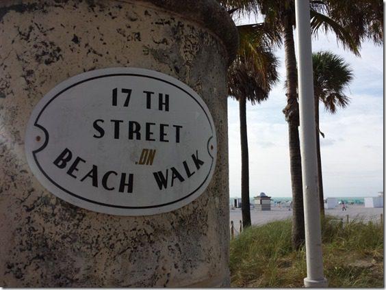 beach walk in miami (800x600)