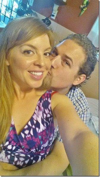 ben kissing me (450x800)