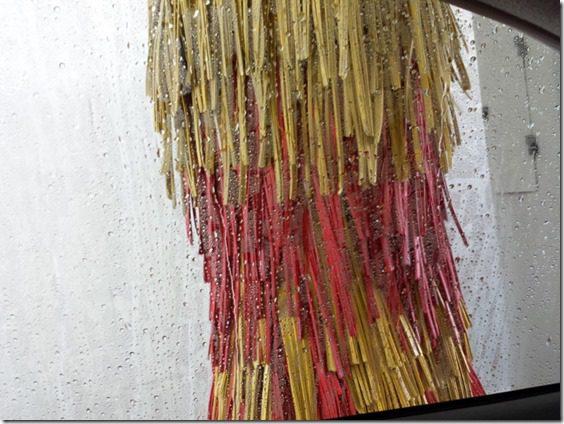 car wash (800x600)