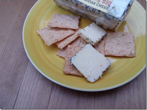 cheese and crackers and wine and wine and wine (800x600)