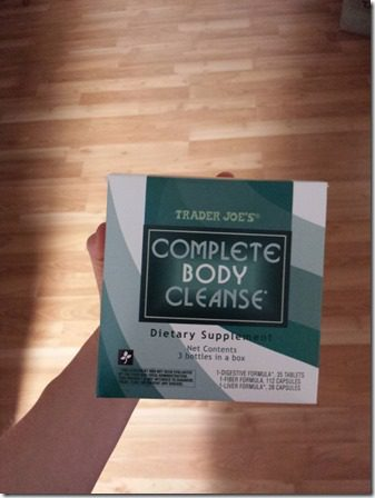 complete body cleanse (600x800)
