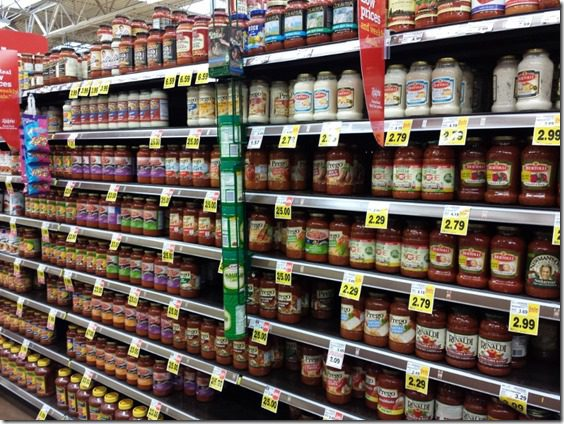 find the best spaghetti sauce (800x600)