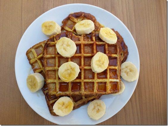 french toast waffles recipe (800x600)