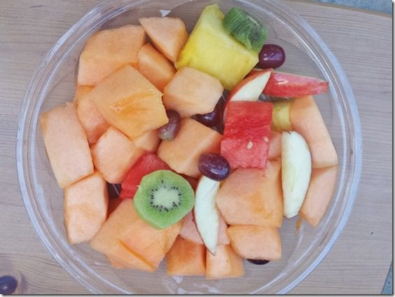 fruit salad (800x600)