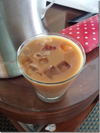 iced coffee in my room (600x800)