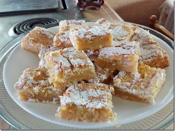 lemon bars (800x600)