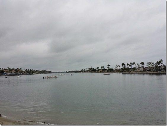 long beach sole runner (800x600)