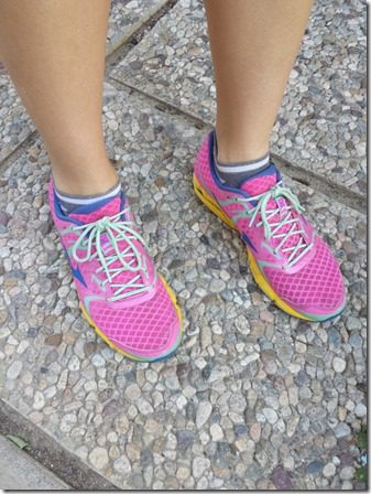 mizuno running shoes (600x800)