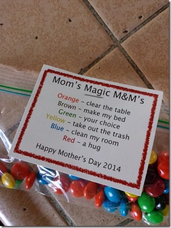moms magic m&m (600x800)