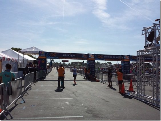 oc marathon half marathon results finish line (800x600)