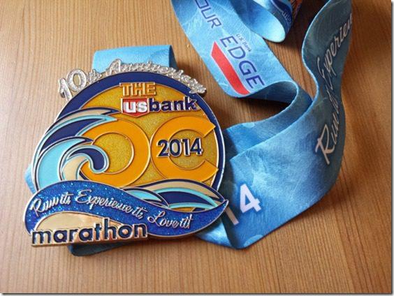 oc marathon results medal (800x600)