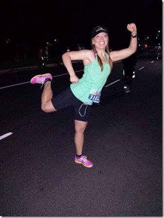 oc marathon results running pose (600x800)