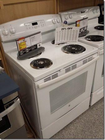 oven sale super random (600x800)