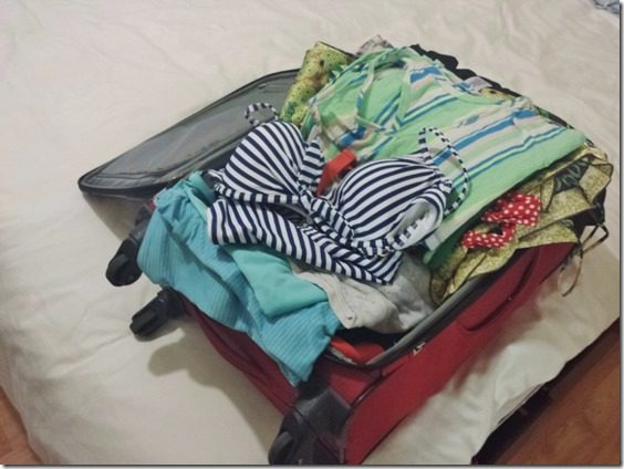 packing for miami (800x600)
