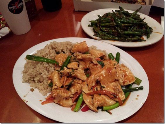 pei wei dinner (800x600)