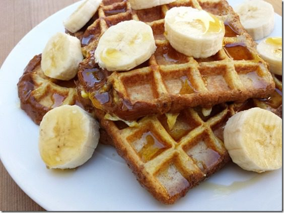 protien french toast waffles (800x600)