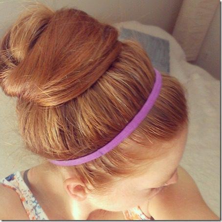 red hair bun (800x800)