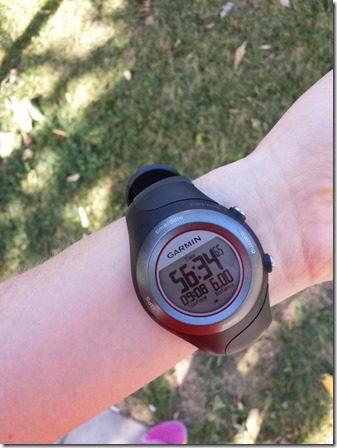 running again (600x800)