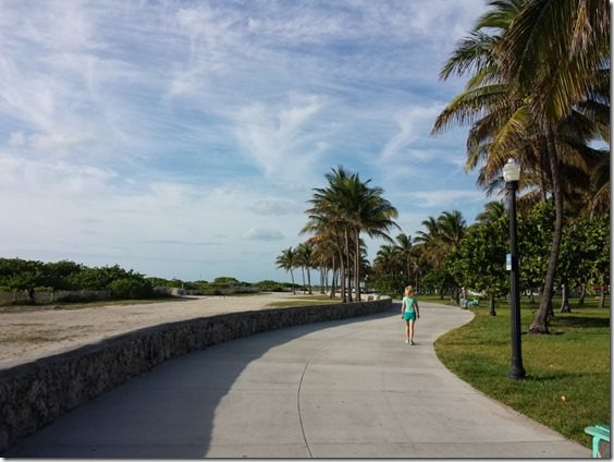 running in miami beach (800x600)