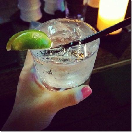 tequila in miami (640x640)