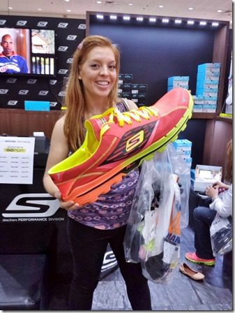 those are some big shoes 600x800 thumb Running Shoes– Should You Rotate Different Pairs??