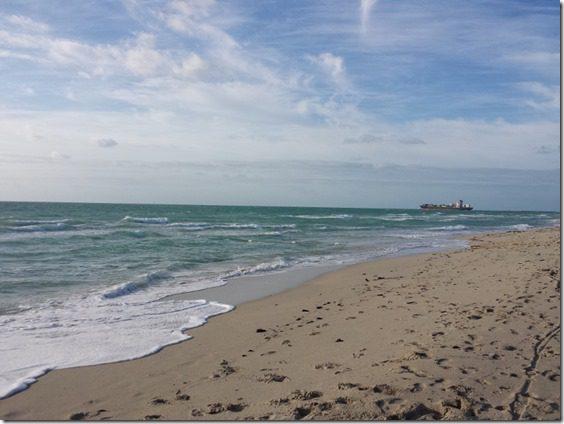 travel blog update rer in florida (800x600)