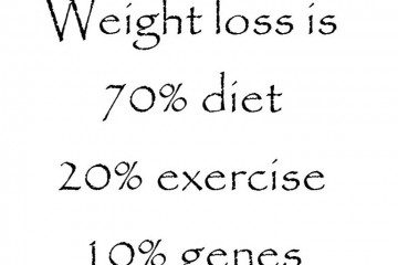 weight-loss-is-70-percent-diet.jpg