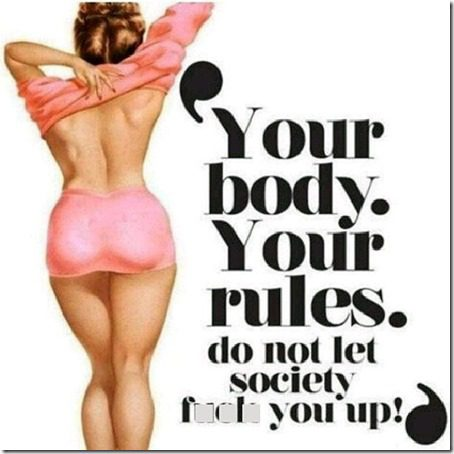 your body your rules (640x640)