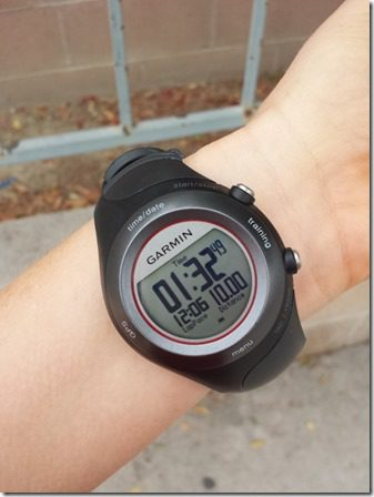 10 mile run (600x800)