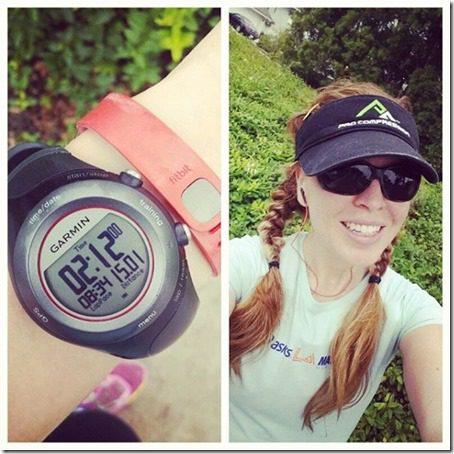 15 mile run (600x600)