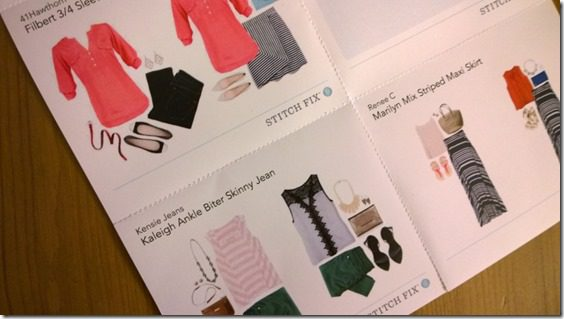 stitchfix review 1 blog