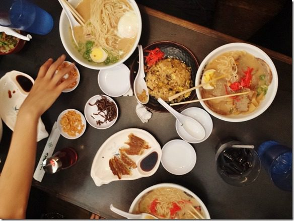 all the ramen 800x600 thumb The Next Epic Dessert Phase in LA is…