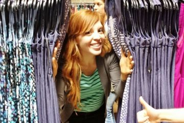 What Really Goes on at StitchFix–behind the scenes at the mail order style company