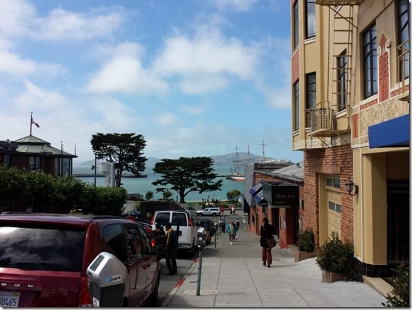 beautiful day in sf (800x600)