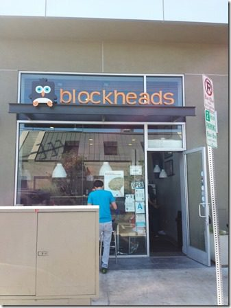 blockheads shaved ice (600x800)