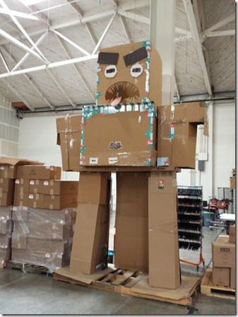 box monster (600x800)