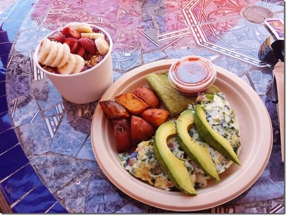 breakfast palm springs (800x600)