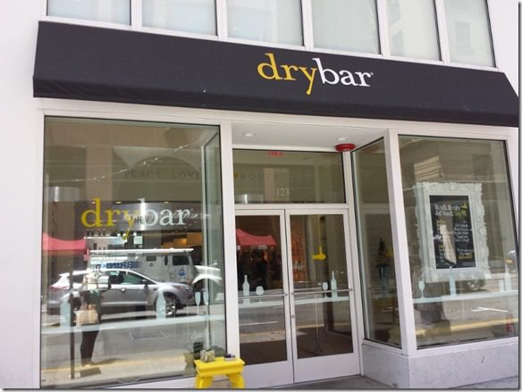 dry bar love 800x600 thumb 5 Things That Made Life Awesome This Week