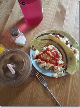 eggs for breakfast (600x800)