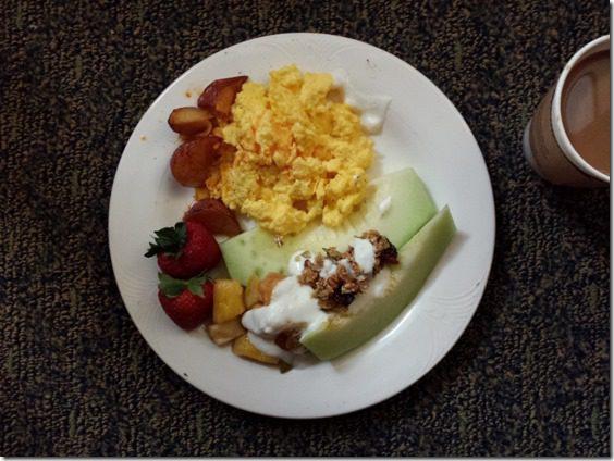 fitbloggin breakfast (800x600)