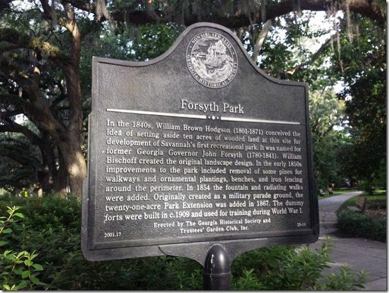 forsyth park run (800x600)
