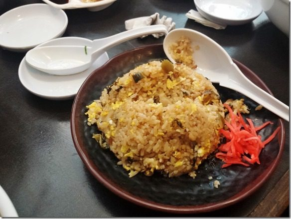 fried rice (800x600)