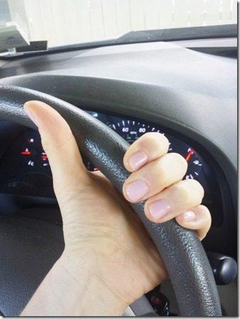 getting nails did (600x800)