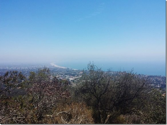 hike in la 800x600 thumb The Next Epic Dessert Phase in LA is…
