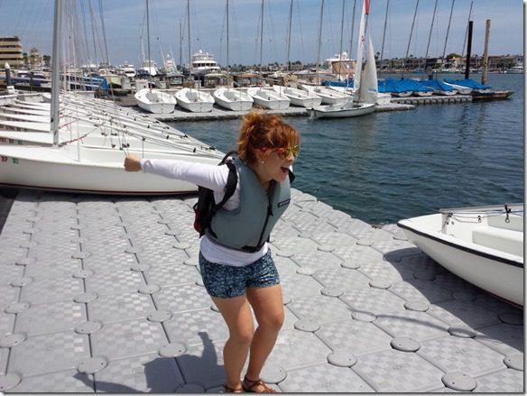 im a sailer 800x600 thumb The Fanciest McDonald's Of Your Life